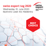 swiss export tag 2020