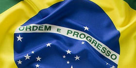 Brazil's economy: Worrying weaknesses?