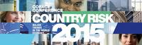 Country Risk Conference 2015 Paris - Video